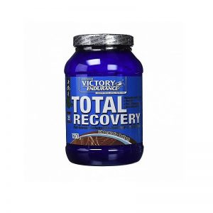 Weider-Total-Recovery-1250g