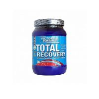 Weider-Total-Recovery-750g