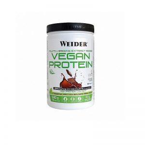 Weider-Vegan-Protein-540g
