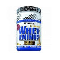 Weider-Whey-Aminos-300tab.