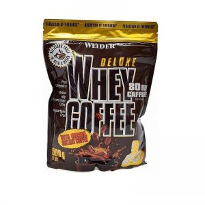 Weider-Whey-Coffee-500g