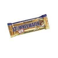Weider-Whey-Wafer-Protein-Bar-35g