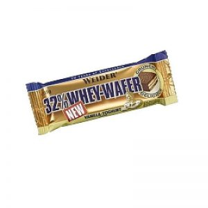 Weider-Whey-Wafer-Protein-Bar-35g