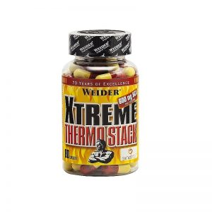 Weider-Xtreme-Thermo-Stack-80tab.
