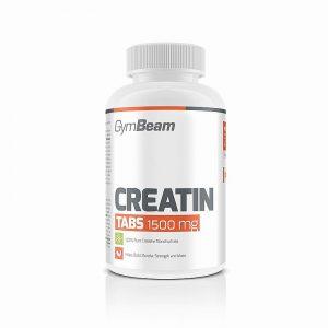 GymBeam-Creatin-1500-mg-Tabs-200-tab