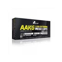 Olimp-AAKG-1250-Extreme-Mega-Caps-120-tab