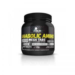 Olimp-Anabolic-Amino-9000-300-tab