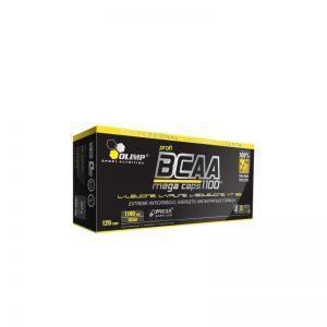 Olimp-BCAA-Mega-Caps-120-tab