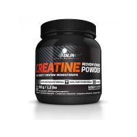 Olimp-Creatine-Monohydrate-Powder-550-g