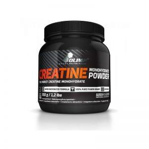 Olimp-Creatine-Monohydrate-Powder-550-g