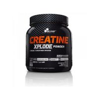 Olimp-Creatine-Xplode-500-g
