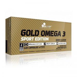 Olimp-Gold-Omega-3-Sport-Edition-120-tab