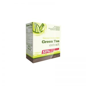 Olimp-Green-tea-Extract-60-tab