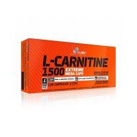 Olimp-L-Carnitine-1500-Extreme-120-tab
