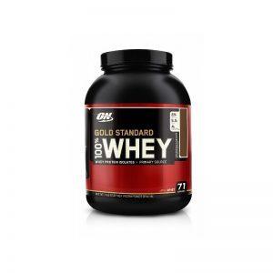 Optimum-100-Whey-Gold-Standard-Protein-2270-g