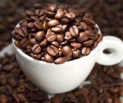 Ako-funguje-kofein