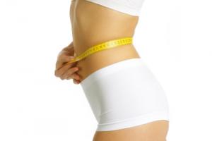 Na-redukciu-hmotnosti