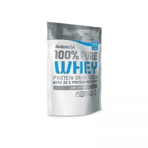 BioTech-USA-100_Pure-Whey-Neutral-454g