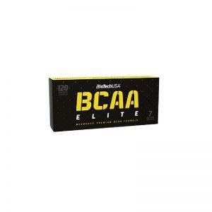 BioTech-USA-BCAA-Elite-120tab