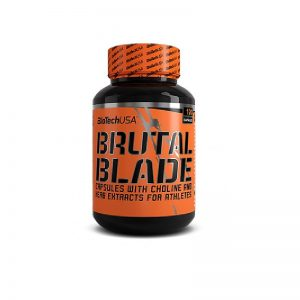 BioTech-USA-Brutal-Blade-120tab
