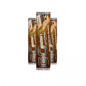 BioTech-USA-GO-Protein-Bar-80g