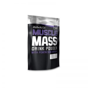 BioTech-USA-Muscle-Mass-1000g