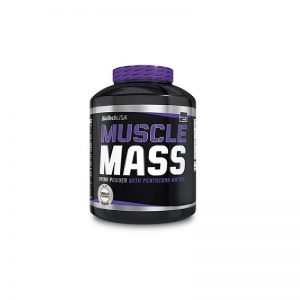 BioTech-USA-Muscle-Mass-2270g