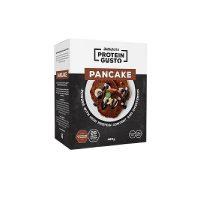 BioTech-USA-Protein-Gusto-Pancake-480g