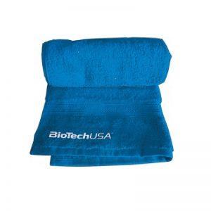 BioTech-USA-Uterak
