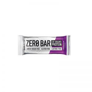 BioTech-USA-Zero-Bar-50g