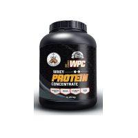Koliba-WPC-Whey-Protein-2250g