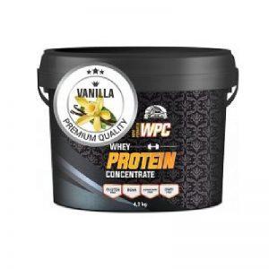 Koliba-WPC-Whey-Protein-4200g