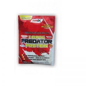 100 % Predator Protein - 30 g