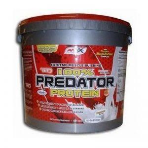 100 % Predator Protein - 4000 g