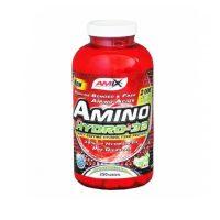 Amino Hydro - 250 tab.