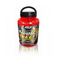 Anabolic Monster Beef - 1000g
