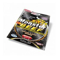 Anabolic Monster Beef - 33g