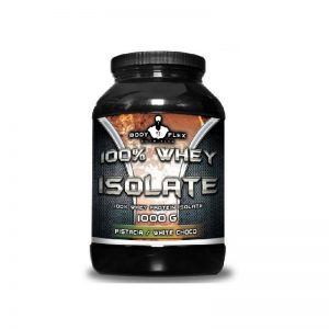 Body-Flex-Fitness-100_Whey-Isolate-1000g