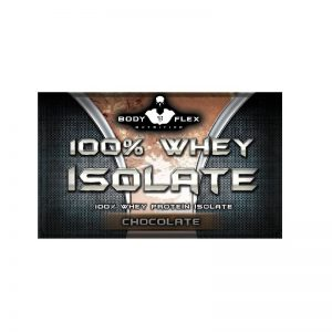 Body-Flex-Fitness-100_Whey-Isolate-30g