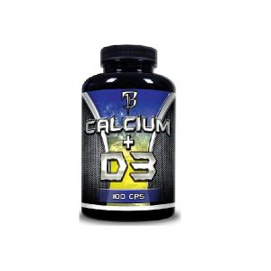 Body-Flex-Fitness-Calcium+D3-100tab