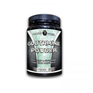 Body-Flex-Fitness-Glutamine-Powder-400g