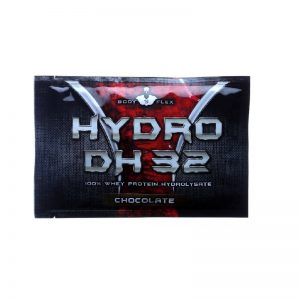 Body-Flex-Fitness-Hydro-DH-32-30g