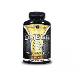 Body-Flex-Fitness-Omega-3-200tab
