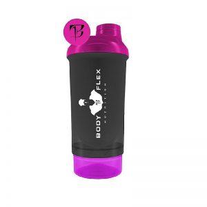 Body-Flex-Fitness-Shaker-500ml