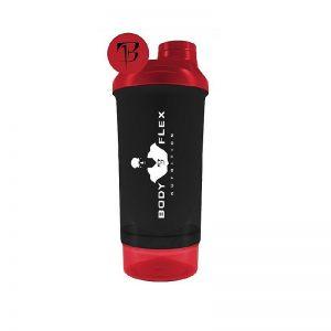 Body-Flex-Fitness-Shaker1-500ml
