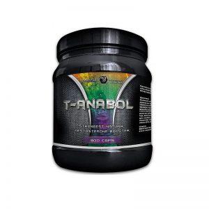 Body-Flex-Fitness-T-Anabol-300tab