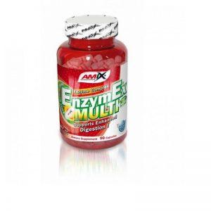 EnzymEx® Multi - 90 tab.