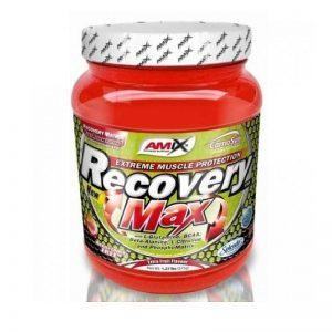 RecoveryMax®- 575g