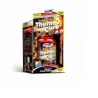 ThermoCore® Professional - 90 tab.