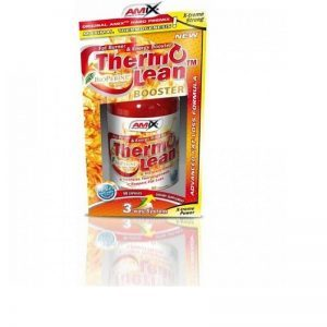 ThermoLean® - 90 tab.